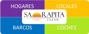 servicios de limpieza sa rapita clean
